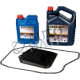 Pack Mantenimiento ZF 5HP24A