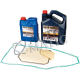 Pack Mantenimiento ZF 5HP30