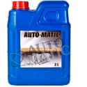 Aceite ATF Mercedes 7G-TRONIC  2L
