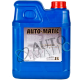 Aceite ATF Mercedes