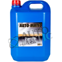 Aceite ATF Mercedes 7G-Tronic 10L