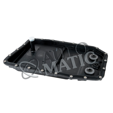 Kit mantenimiento  ZF 6HP26-28