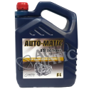 Aceite ATF Mercedes 9G-Tronic 5L