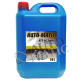 Aceite ATF Mercedes 9G-Tronic 10L
