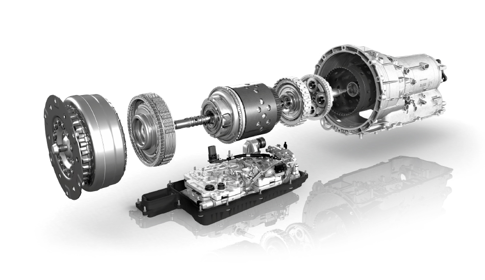 auto-matic_remanufactured_zf_8hp